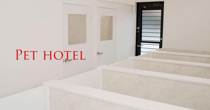 pethotel